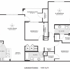 630-colony-lakes-estates-dr-floor-plan-1498-sqft