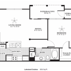 630-colony-lakes-estates-dr-floor-plan-850-sqft