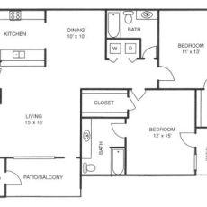 6830-champions-plaza-floor-plan-1143-sqft