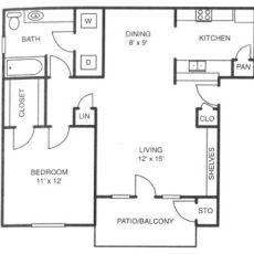 6830-champions-plaza-floor-plan-818-sqft