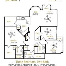 6855-s-mason-rd-floor-plan-3-2-1447-sqft