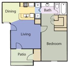 695-pineloch-dr-floor-plan-720-sqft