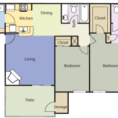 695-pineloch-dr-floor-plan-885-sqft