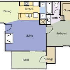 695-pineloch-dr-floor-plan-chestnut-oak-690-sqft