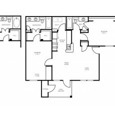 7303-spring-cypress-floor-plan-1073-sqft