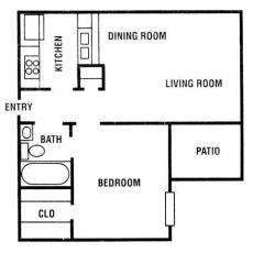7400-jones-dr-floor-plan-612-sqft