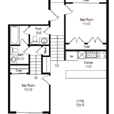7820-seawall-blvd-floor-plan-847-sqft