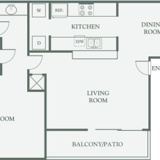 801-e-nasa-rd-1-floor-plan-701-sqft
