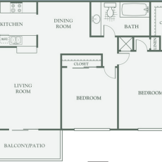 801-e-nasa-rd-1-floor-plan-853-sqft