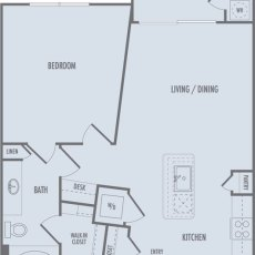 811-town-and-country-ln-floor-plan-a2-1-bedroom-1-bath-725-sqft