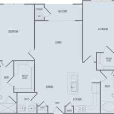 811-town-and-country-ln-floor-plan-c1a-2-bedroom-2-bath-1361-sqft