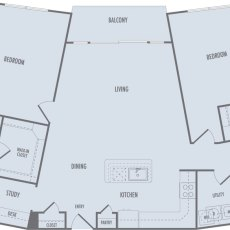 811-town-and-country-ln-floor-plan-c3-2-bedroom-2-bath-1268-sqft