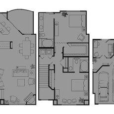 824-bering-drive-floor-plan-2x25-1724-sqft