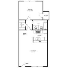 872-bettina-ct-floor-plan-a7-725-sqft