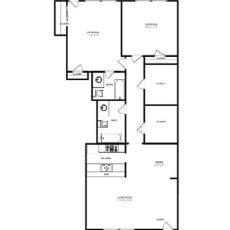 872-bettina-ct-floor-plan-b4-880-sqft