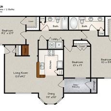 901-wilson-rd-floor-plan-1295-sqft