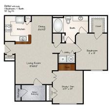 901-wilson-rd-floor-plan-917-sqft