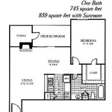 910-cypress-station-floor-plan-745-sqft