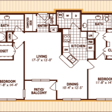 9404-west-rd-floor-plan-1300--sqft