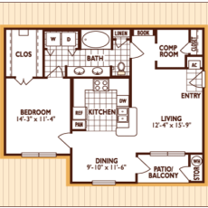 9404-west-rd-floor-plan-860-sqft