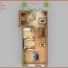 9407-westheimer-floor-plan-1a-3-714-sqft