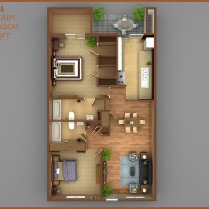 9407-westheimer-floor-plan-2a-1-1014-sqft