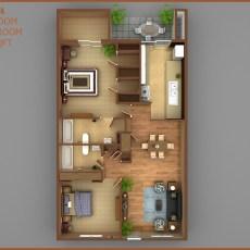 9407-westheimer-floor-plan-2a-3-1014-sqft