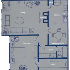 9449-briar-forest-floor-plan-a1-724-sqft