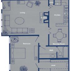 9449-briar-forest-floor-plan-a2-797-sqft