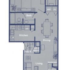 9449-briar-forest-floor-plan-b1-902-sqft
