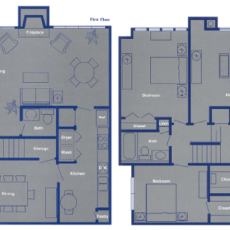 9449-briar-forest-floor-plan-townhome-K-1750-sqft