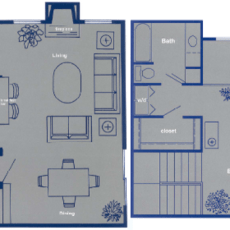 9449-briar-forest-floor-plan-townhome-L-1146-sqft