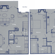 9449-briar-forest-floor-plan-townhome-M-1537-sqft