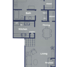 9550-ella-lee-ln-floor-plan-b1-902-sqft