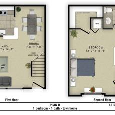 970-bunker-hill-floor-plan-b-840-sqft