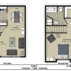 970-bunker-hill-floor-plan-c-791-sqft