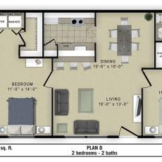 970-bunker-hill-floor-plan-d-996-sqft