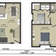 970-bunker-hill-floor-plan-f-880-sqft