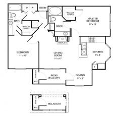9721-cypresswood-dr-floor-plan-1051-sqft