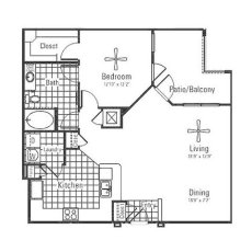 9757-pine-lake-dr-floor-plan-1002-sqft