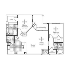 9757-pine-lake-dr-floor-plan-1303-1323-sqft