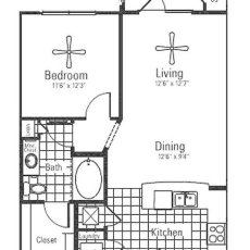 9757-pine-lake-dr-floor-plan-748-755-sqft