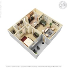 9844-cypresswood-dr-floor-plan-667-sqft