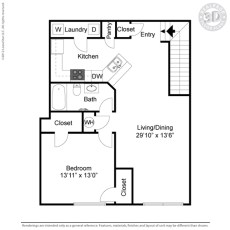 9844-cypresswood-dr-floor-plan-987-sqft