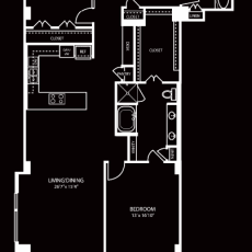 9870-gaylord-dr-floor-plan-b6-1552-sqft