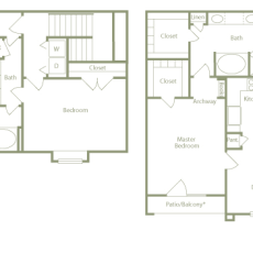 99-n-post-oak-ln-floor-plan-1542-sqft