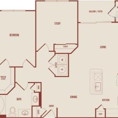 1333-old-spanish-trail-948-sq-ft