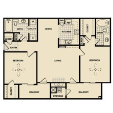 1640-e-t-c-jester-blvd-1035-sq-ft