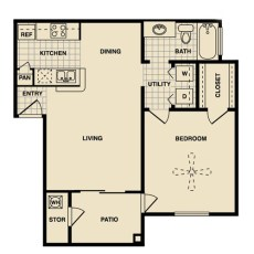 1640-e-t-c-jester-blvd-626-sq-ft