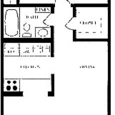 2049-westcreek-lane-897-sq-ft